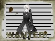 Fate/Hollow ataraxia Wallpaper