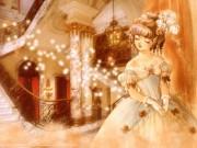 Akemi Takada Wallpaper