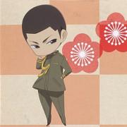 Otome Youkai Zakuro