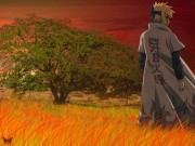 Naruto Wallpaper