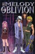 Melody of Oblivion