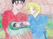 Tsubasa Reservoir Chronicle