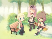 Garden (Visual Novel)